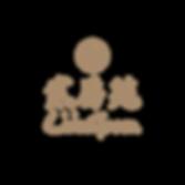 貳房苑logo.png
