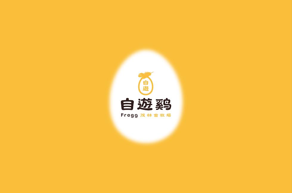尺寸_網站頁面 最上方banner.png