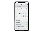 Job calendar-1 - iPhone.png