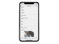 Bore log details - iphone.png