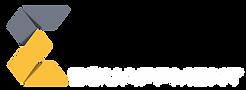 E logo rgb-horizontal2-white.png