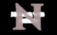 Neshar Web Design Logo.png