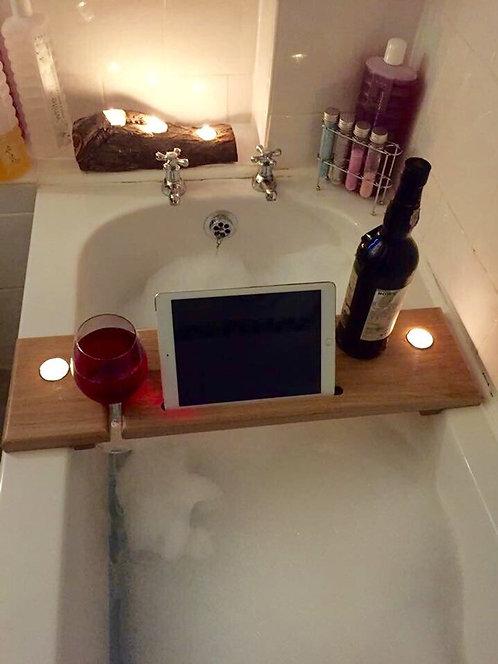 Bath Caddy (Standard)