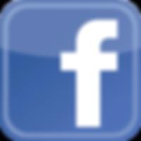 transparent-facebook-logo-icon.png