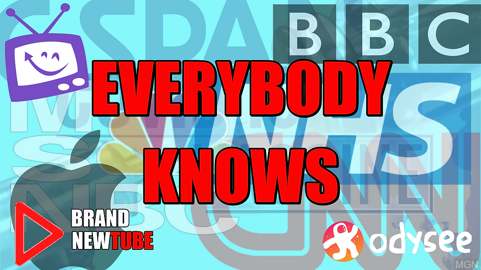 Everybody Knows.png