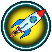 Dare To Fly Logo