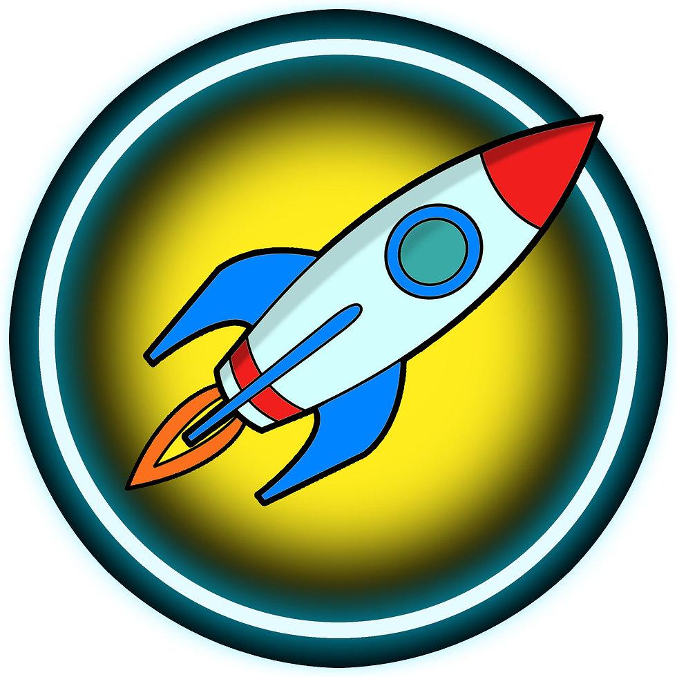 dare to fly logo.jpeg
