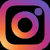 Denty And Shaz on Instagram