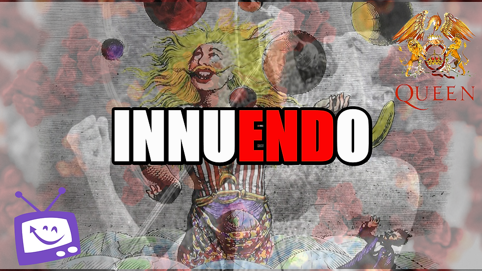 iNNUENDO.png