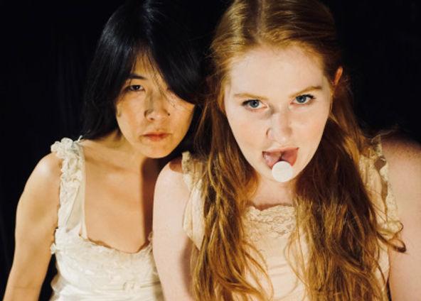 theatre-lunatico_dracula-publicity-photo
