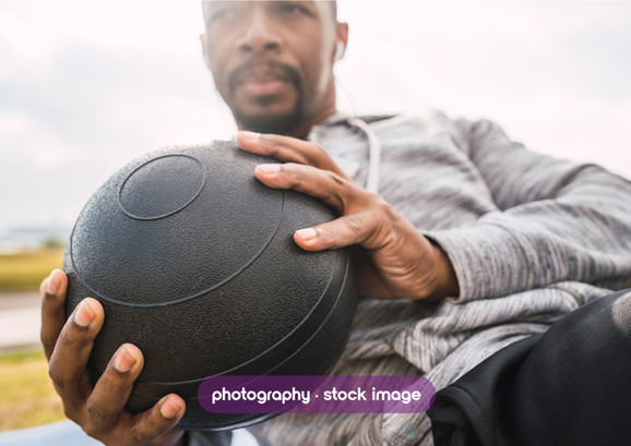 STOCK IMAGE-27.jpg