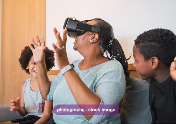 STOCK IMAGE-04.jpg