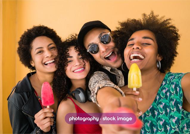 STOCK IMAGE-23.jpg