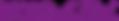 REMAY_logo_-m043b.png