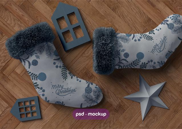 MOCKUP-18.jpg