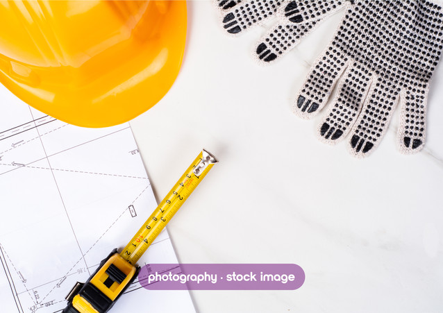 STOCK IMAGE-40.jpg