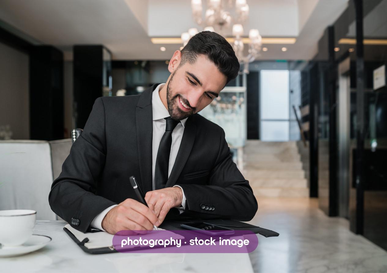 STOCK IMAGE-14.jpg