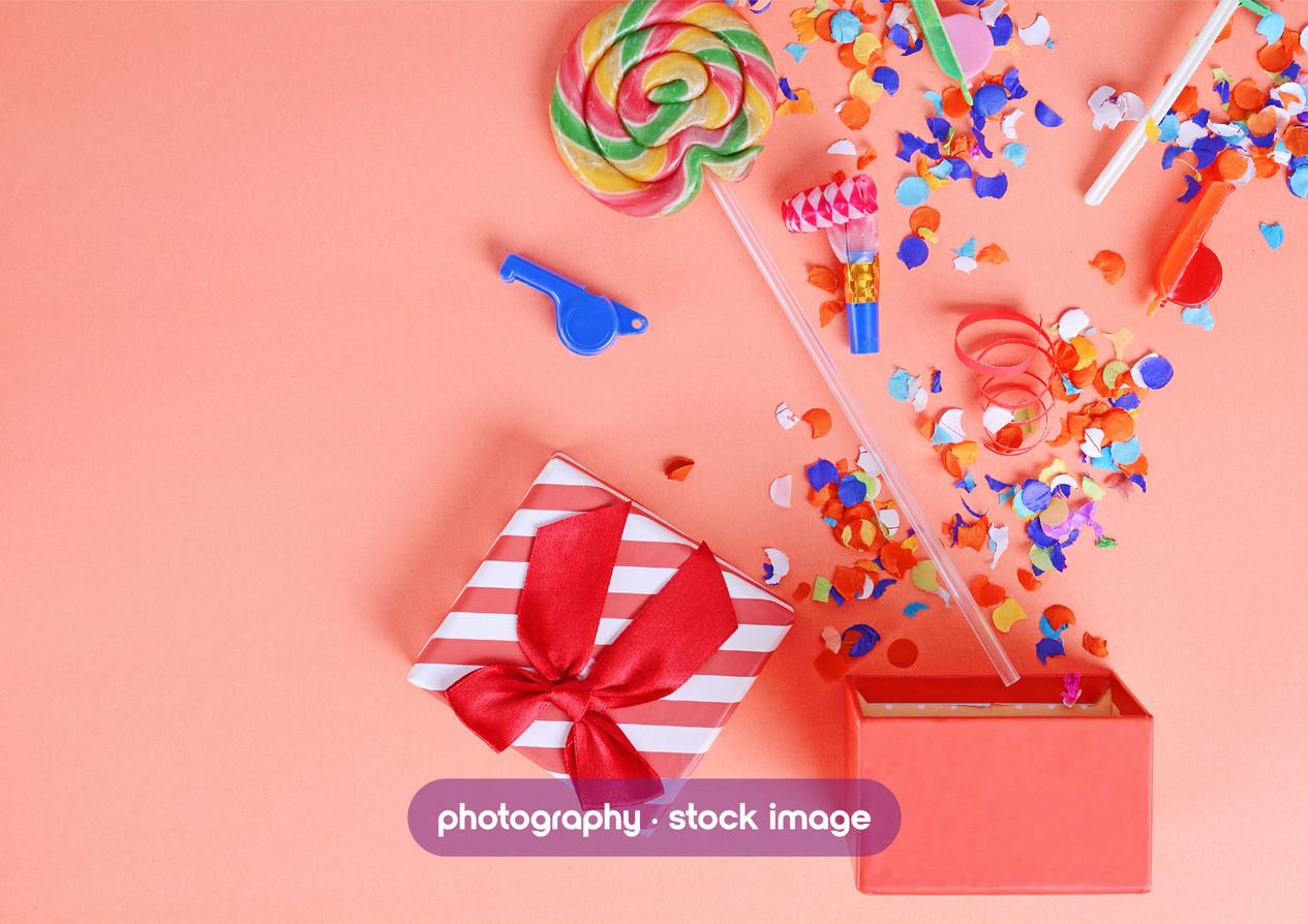 STOCK IMAGE-38.jpg