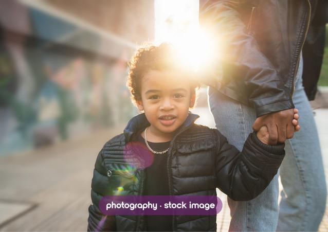 STOCK IMAGE-26.jpg