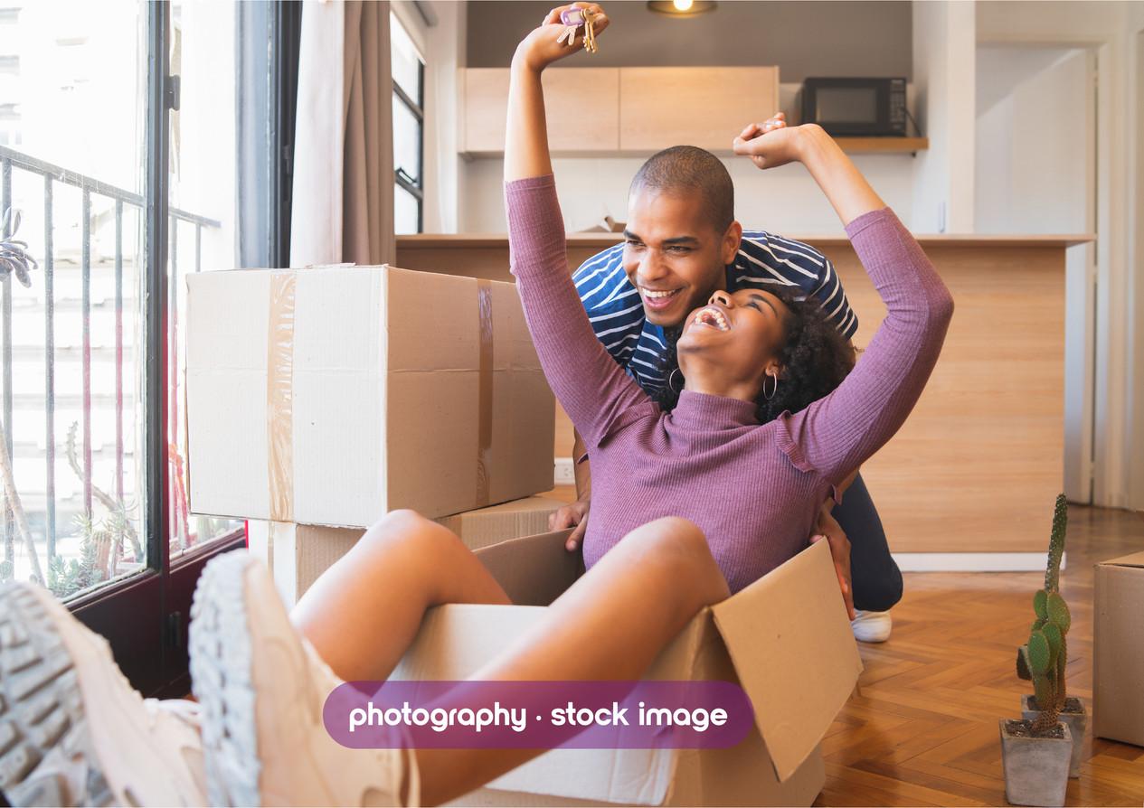STOCK IMAGE-44.jpg