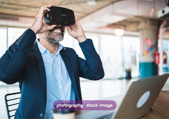 STOCK IMAGE-47.jpg