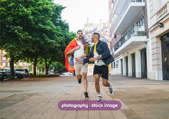 STOCK IMAGE-10.jpg
