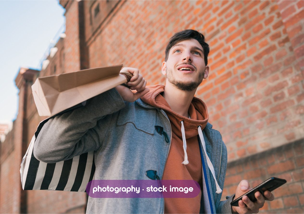 STOCK IMAGE-31.jpg