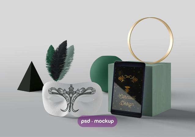 MOCKUP-01.jpg
