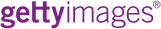 Getty_Images_logo.svg.png