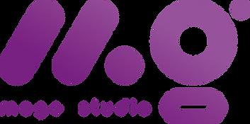 LOGO MEGO STUDIO-04.png