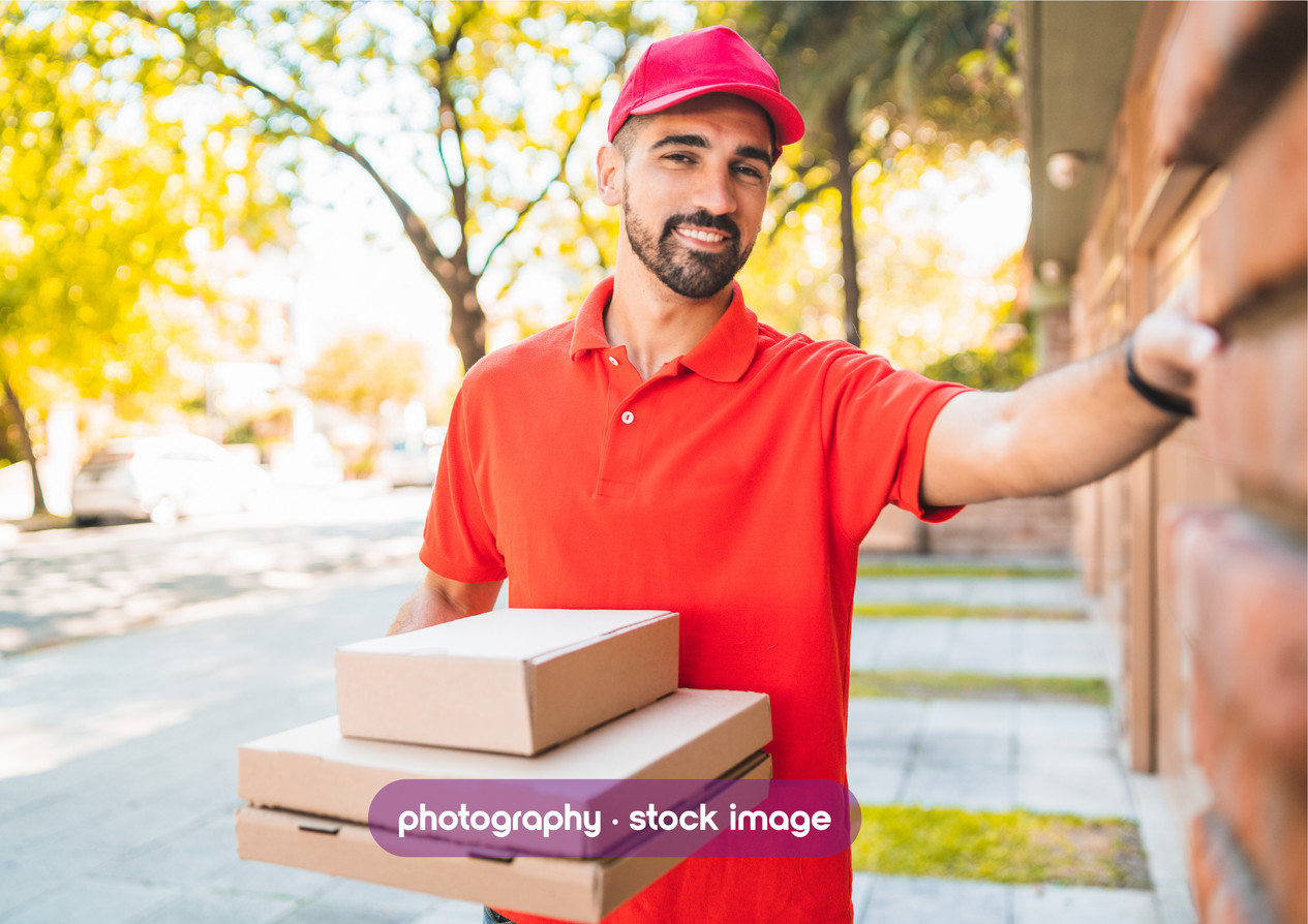STOCK IMAGE-05.jpg