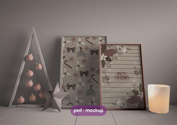MOCKUP-12.jpg