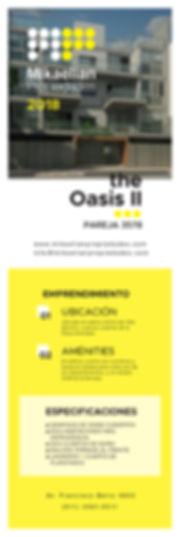 folleto-01-01.jpg