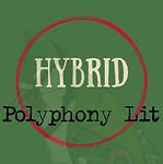 Hybrid logo.png