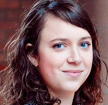 Jill Kolongowski.jpg