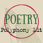 Poetry Logo.png