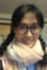 Qiuyu Chen