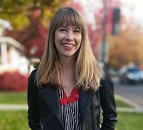 Chloe Clark.JPG