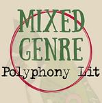Mixed Genre Logo.png