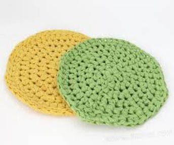 crocheted potholders.jpeg