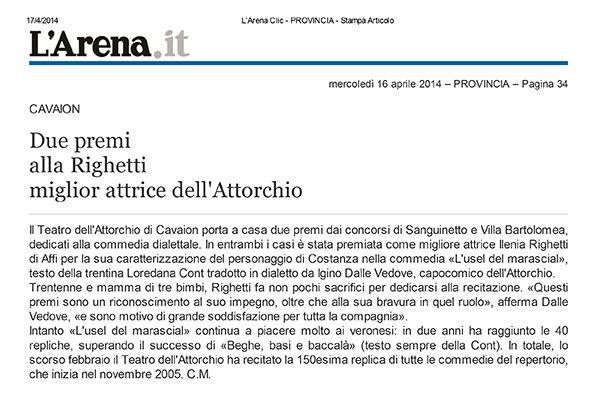 9 l'arena_aprile_2014.jpg