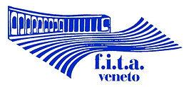 Logo FITA VENETO.jpg