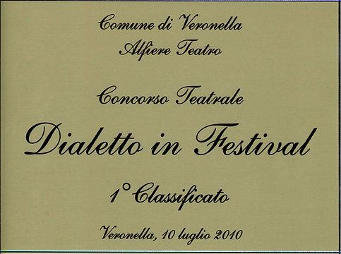 3 premio_dialettoinfestival.jpg