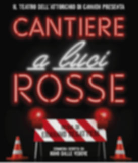 CANTIERE A LUCI ROSSE.jpg
