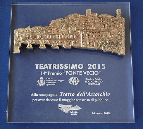 11 premio_ponte_vecio_2015 a.jpg