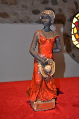 """Premio """"Lina Vicentini"""" 2018"""
