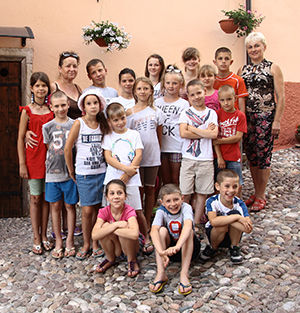 ucraina_gruppo.jpg