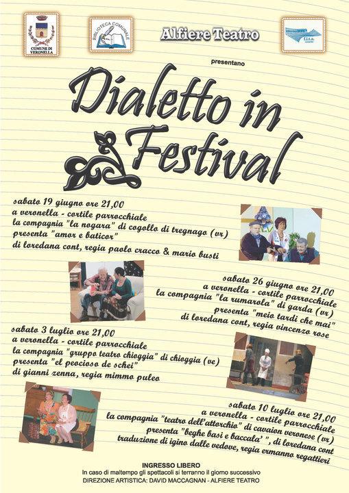 2 dialettofestival.jpg