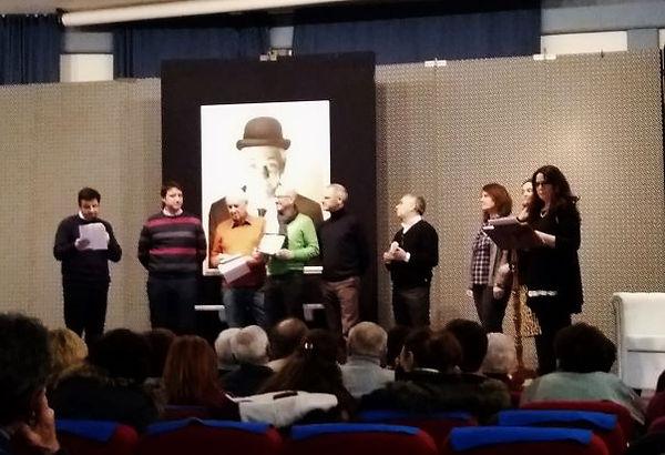 16 premio2018_villabartolomea a.jpg