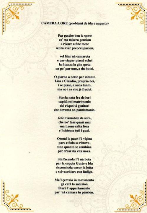 15 poesia2018_villabartolomea 1 a.jpg
